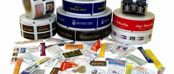 Proizvodnja embalaže