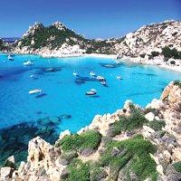 Destinacija-Sardinija-z-avtodomom