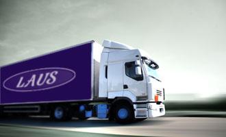 Uvoz in veleprodaja